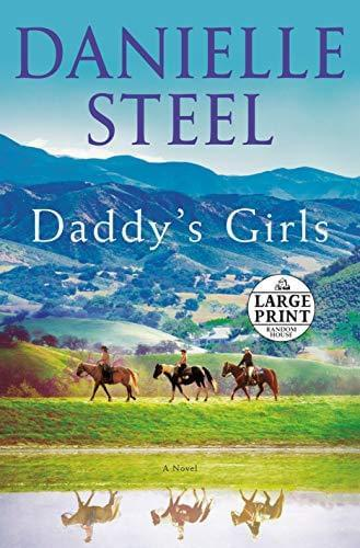 Daddy's Girls: A Novel paulabestdeals.myshopify.com