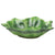 Foglia Large Leaf-shaped Bowl