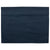 Washable Paper Placemats Navy Placemats - Set of 4 by VIETRI