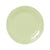 Fresh Pistachio Dinner Plate by VIETRI