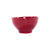 Fresh Red Cereal Bowl  by VIETRI