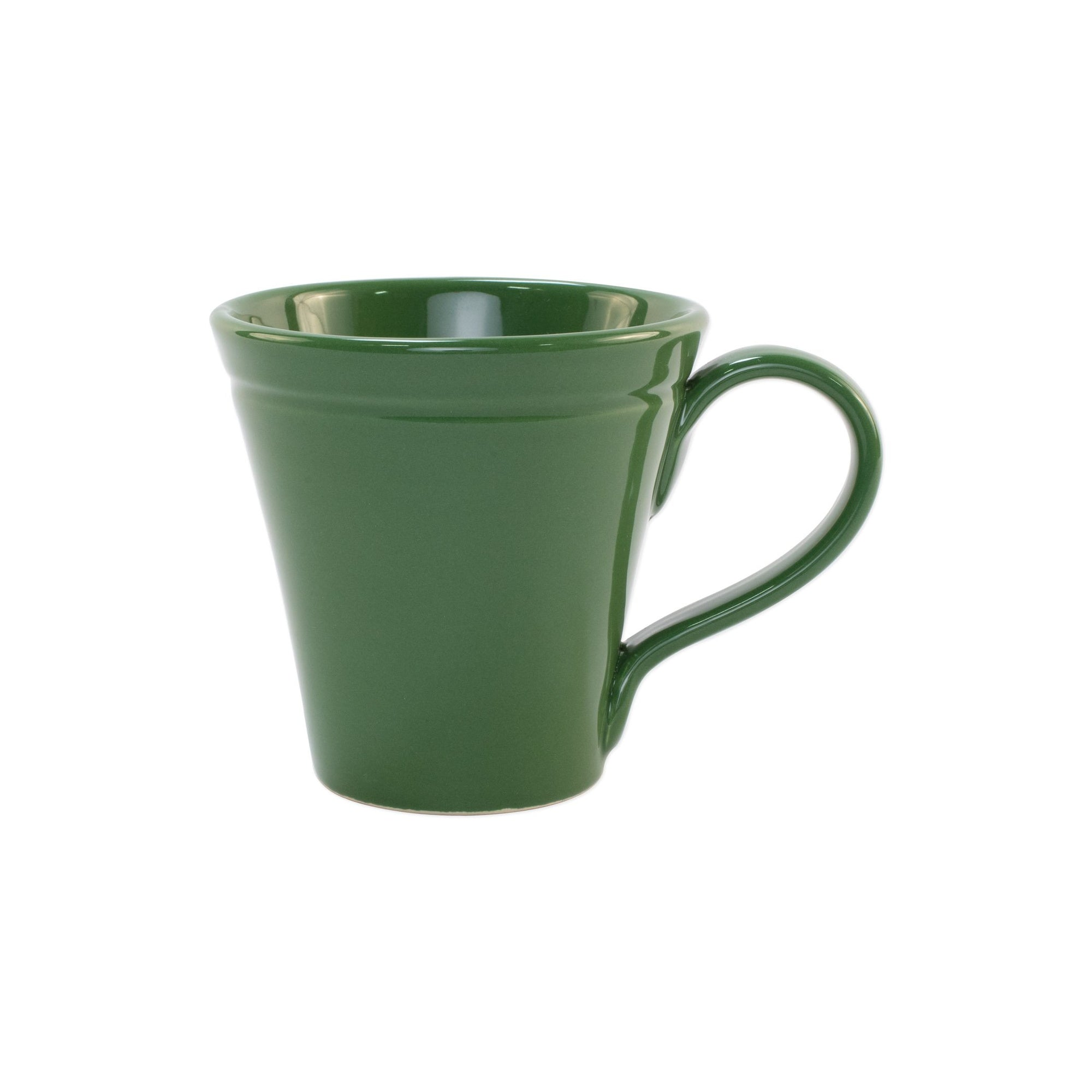 Fresh Green Mug by VIETRI
