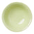 Fresh Pistachio Medium Serving Bowl by VIETRI