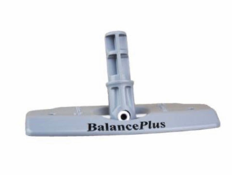 Balance Plus Litespeed Head