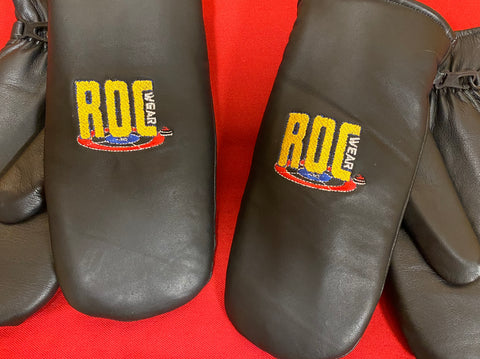 ROC Mitts