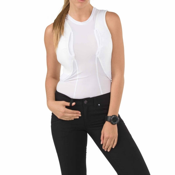 Men/Women's Concealed Carry T-Shirt Holster