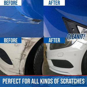 Car Scratch Repair Kit