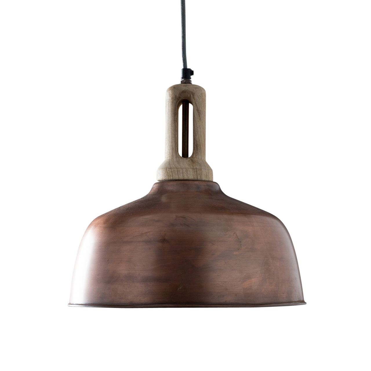Faulkner Hanging Light