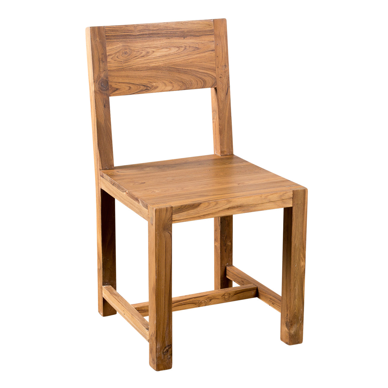 Latimer Dining Chair