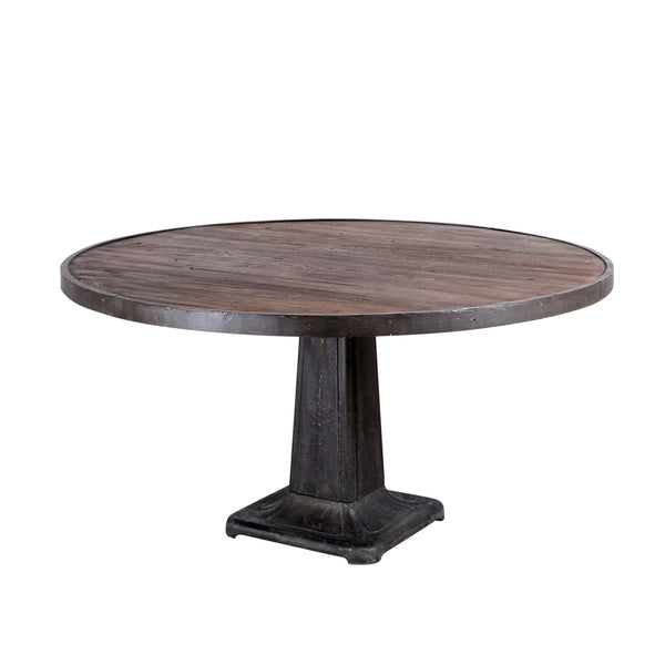 Stafford Dining Table