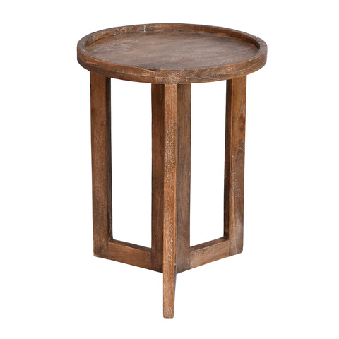 Tillman Side Table - Large