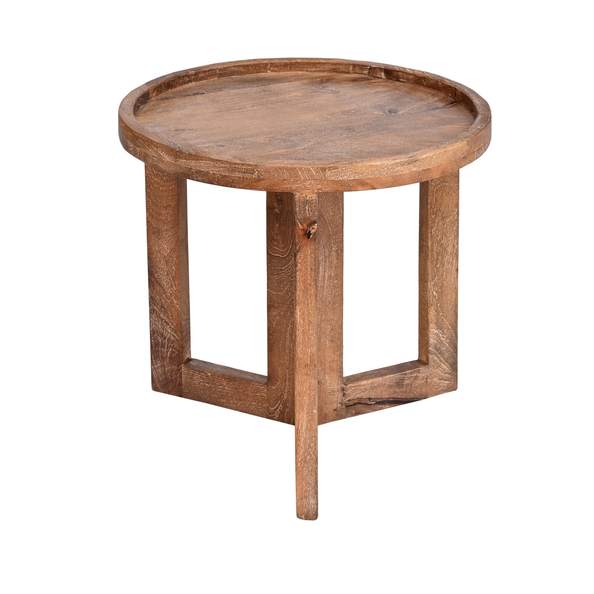 Tillman Side Table - Small