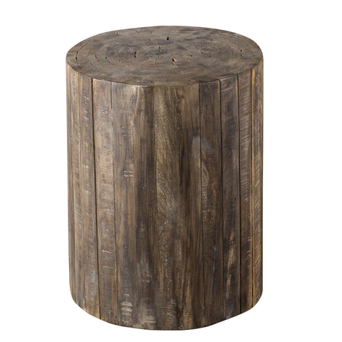 Walton Stick Stool