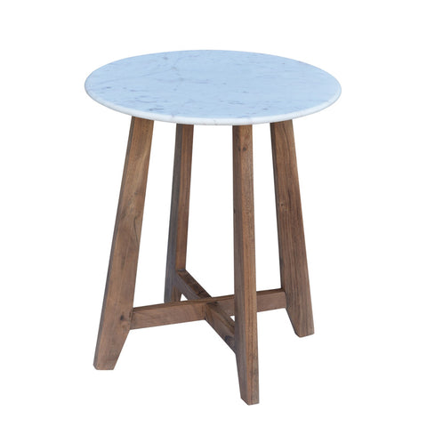 Taj Side Table