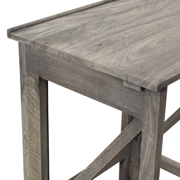 Dimeo Folding Table