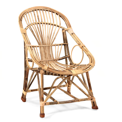 Moni Rattan Chair