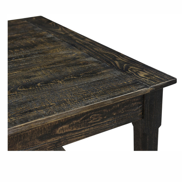 Salazar Dining Table