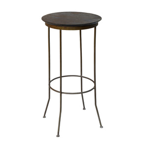 GRACE BISTRO COUNTER STOOL