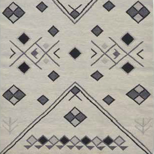 Poltroon Area Rug