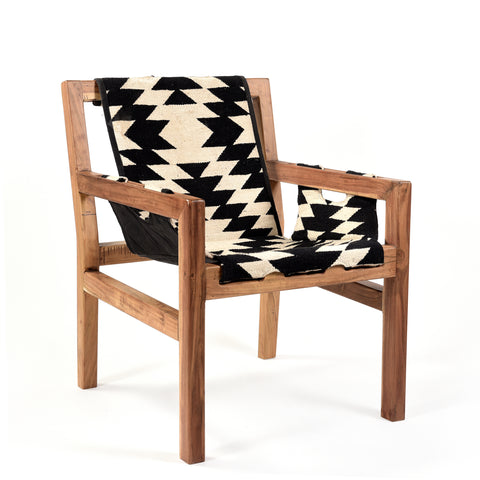 Anise Sling Chair