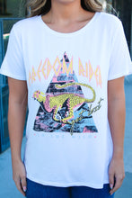 Load image into Gallery viewer, Freedom Rider Graphic Tee