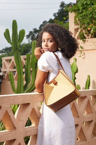 must-have bags for every woman