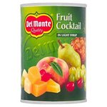 Delmonte Fruit Cocktail in Syrup 825gm