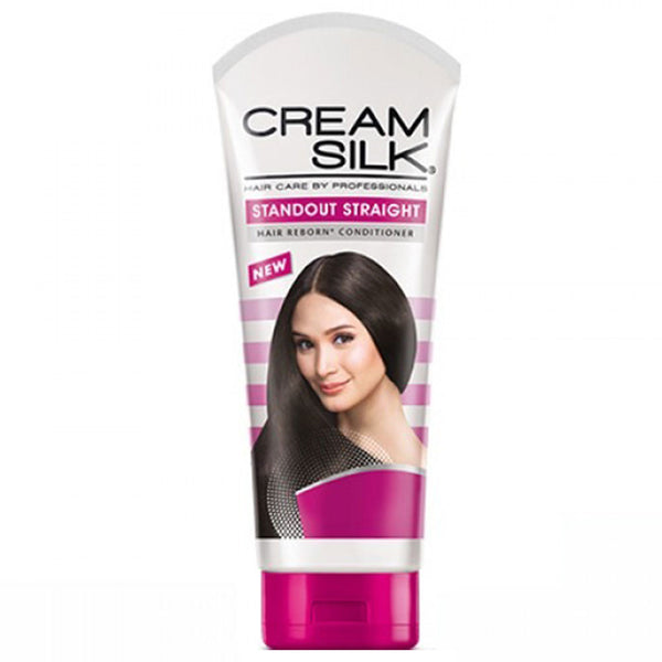 Cream silk standout straight 180ml