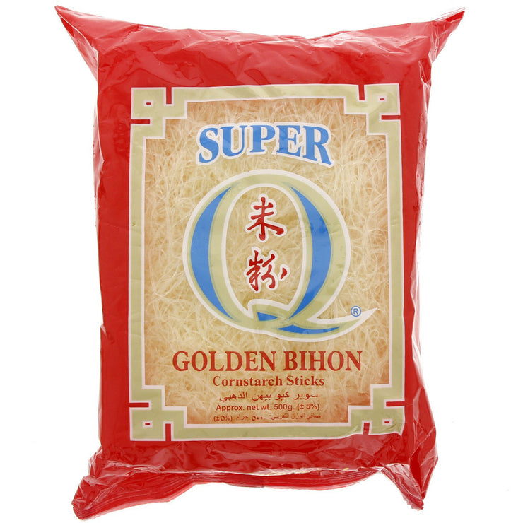 Super Golden Bihon 227 gm
