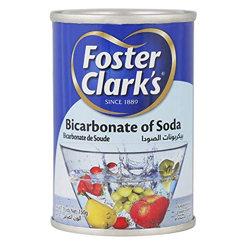 FOSTER BICARBONATE OF SODA 150 G