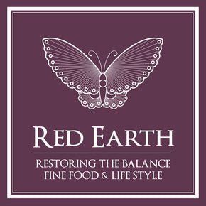 Red Earth - Lifestyle Store & Restaurant