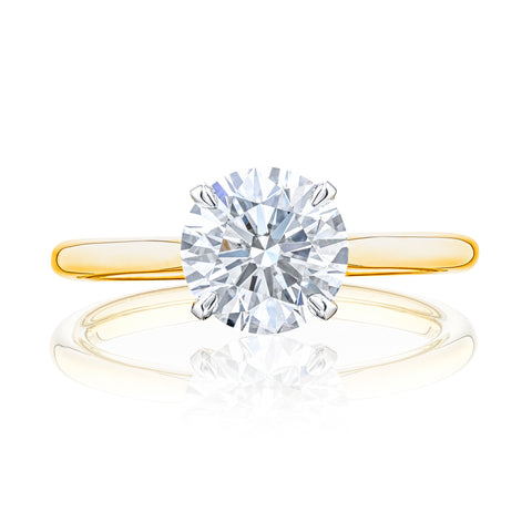 Fall Edit 2021: Engagement Ring Trends