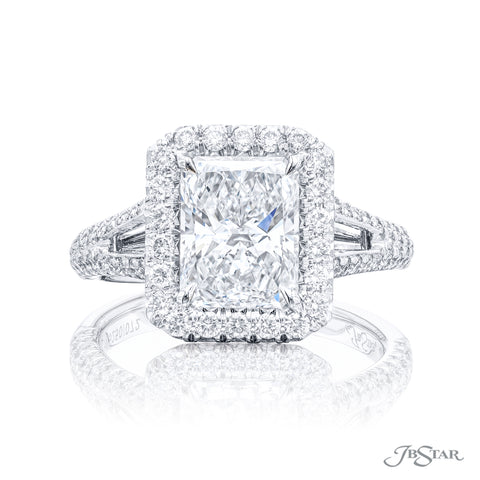 is it time to re-set your ring?