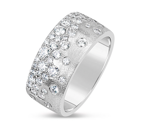 https://landsbergjewelers.com/search?type=product%2Carticle%2Cpage&q=confetti+ring