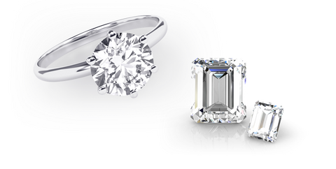 Tips to extend the lifetime of your jewelry