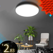 Best Quality Modern Lamp For Home & Bed Room Lighting Online
