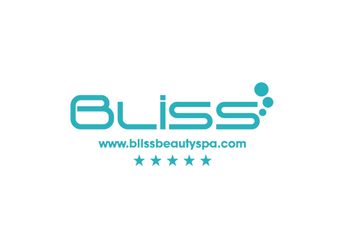 bliss beauty salon leeds