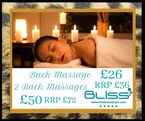 massage leeds