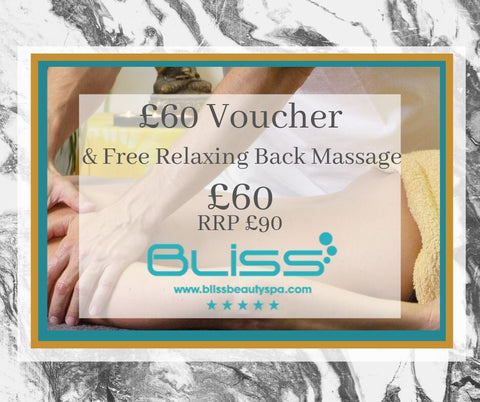 spa vouchers leeds