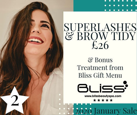 superlashes