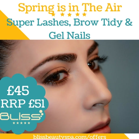 superlashes deal
