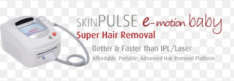 super hair removal