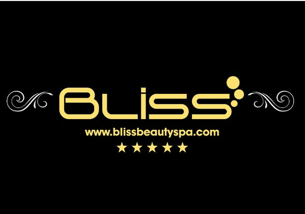 Blissful Salon And Spa Hours