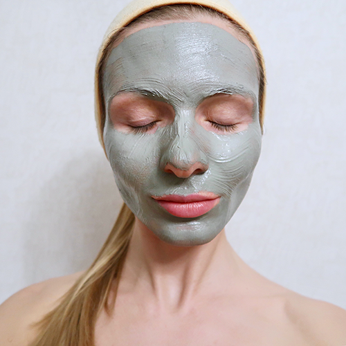 Superfood Pro-Radiance Facial