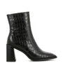 2 Baia Vista Uncle - Black Croc