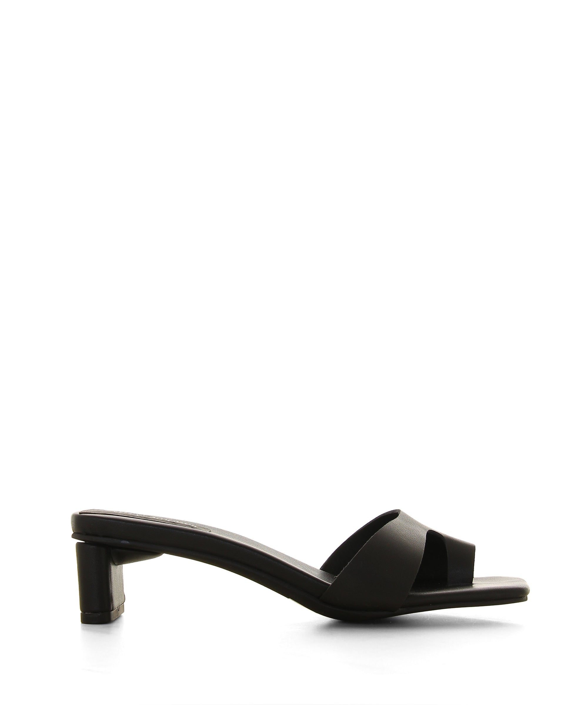 Jeffrey Campbell Telcado - Black