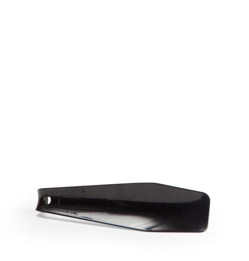 Waproo Shoe Horn - Black