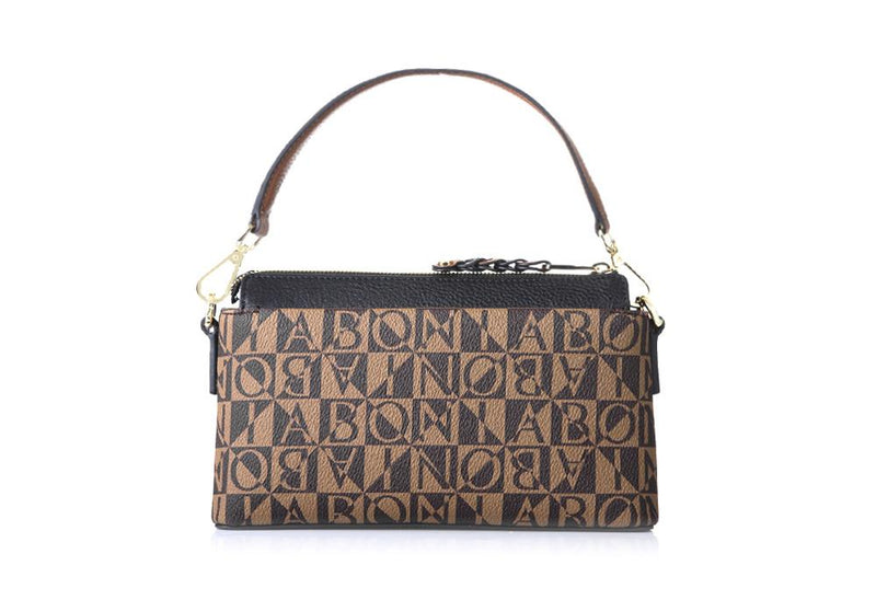 Milagros Shoulder Bag M