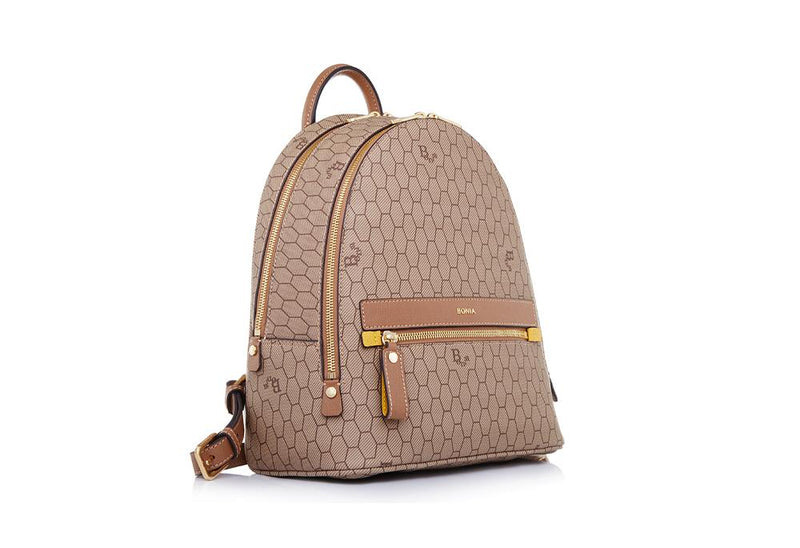 Honeycomb Backpack L