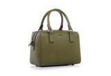 Sophia Basic Satchel S